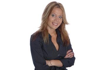 Janelle Tiegen