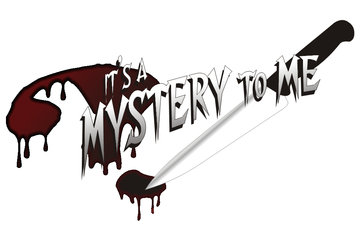 It's A Mystery To Me Mystery Dinner Theatre