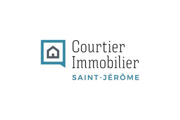 Courtier Immobilier St-Jérôme