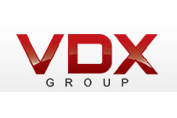 VDX Group