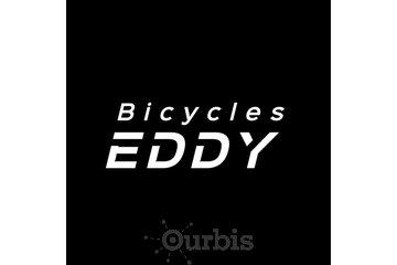 Bicycles Eddy - Le spécialiste du vélo à Montréal