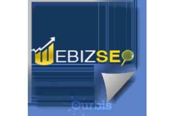 Webizseo Inc
