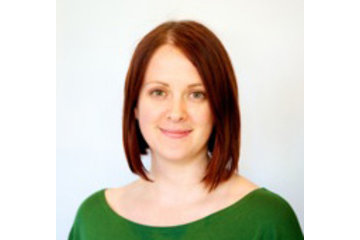New West Wellness Centre Inc. in New Westminster: Rhiannon Dawson - Registered Massage Therapist