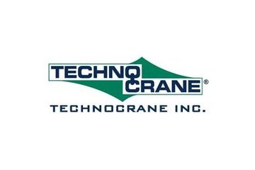 Technocrane Inc