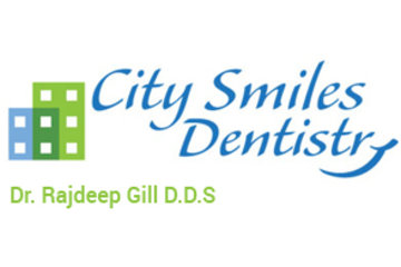 Dentist in Kitchener Waterloo