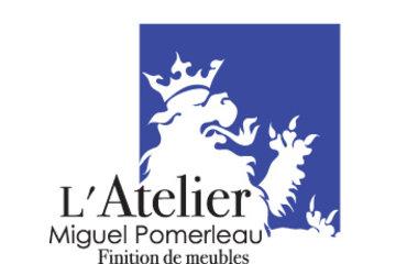 Atelier Miguel Pomerleau
