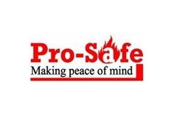 ProSafe Canada Inc.