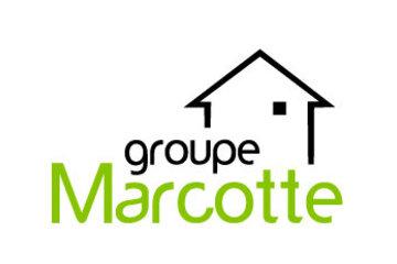 Le Groupe Marcotte