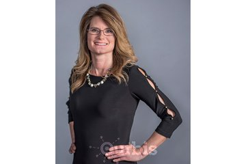 Barbie LeRoux-Century 21 Executives