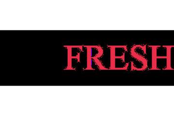 Fresh Carpet Ltd.