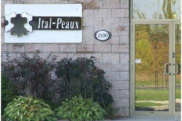 Ital-Peaux à Sainte-Julie
