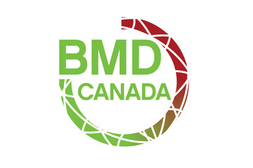 BMD Canada Group. à Laval