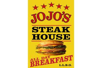 Jojo's Steak House