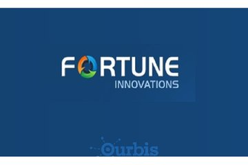 Fortune Innovations Montreal