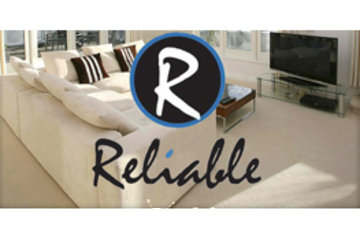 Reliable Carpet & Upholstery Care in Toronto: Reliable Carpet Care