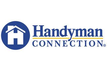 Handyman Connection of Winnipeg in Winnipeg