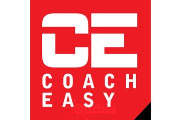 CoachEasy
