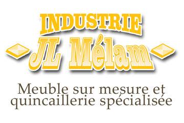 Industrie J L Mélam Enr