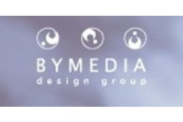 Bymedia Design Group