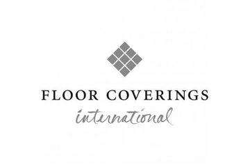 Floor Coverings International Northshore