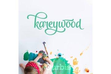 Karey Wood Photography
