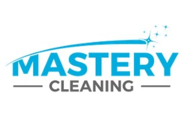 MasteryCleaning Kitchener Cleaning Services