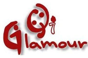Qi Glamour