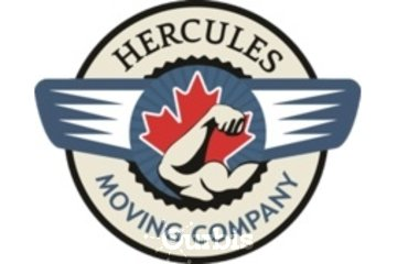 Oshawa Movers - Hercules Moving Company Oshawa