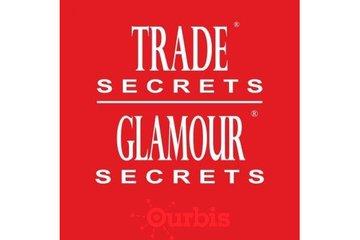 Trade Secrets Heartland
