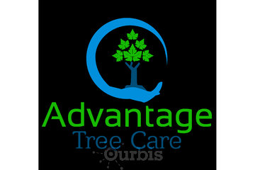 Advantage Tree Care