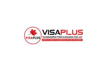 Visaplus Immigration Canada Inc.
