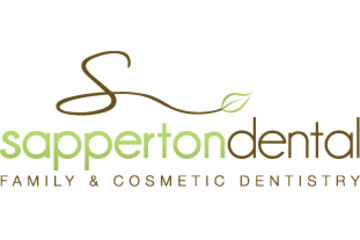 Sapperton Dental Clinic