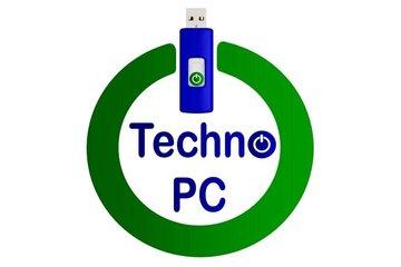 Techno Pc