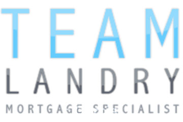Chris Landry Mortgage Broker