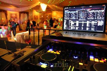Wedding DJ - Sonisphere DJ/Entertainment in toronto