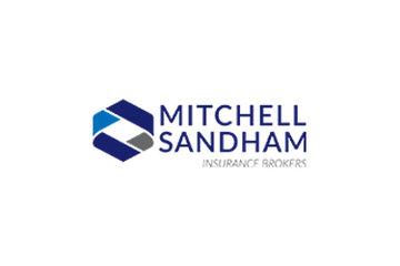 Mitchell Sandham Financial Services