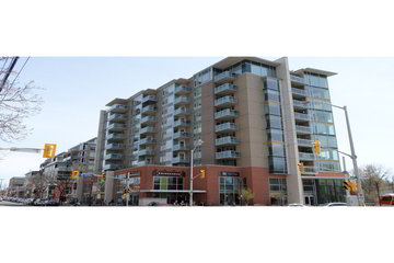 Ottawa condos for rent at affordable rates
