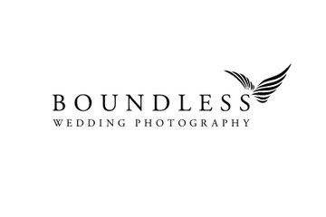 Boundless Wedding Photography in Toronto