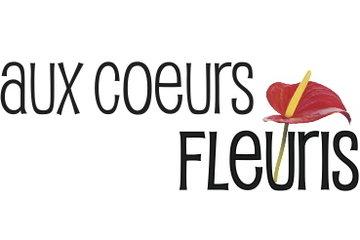 Aux Coeurs Fleuris Inc