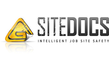 SiteDocs Safety Corp.