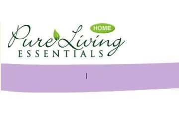 Pure Living Essentials in Hillsburgh