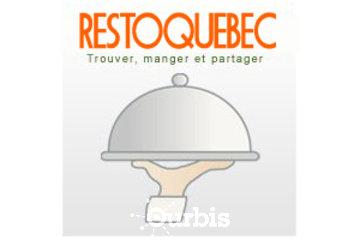 RestoQuebec.ca à Québec: Guide Restaurants Quebec - RestoQuebec.ca