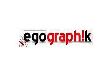Egographik::Conception Web