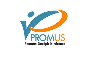 Promus Guelph - Kitchener