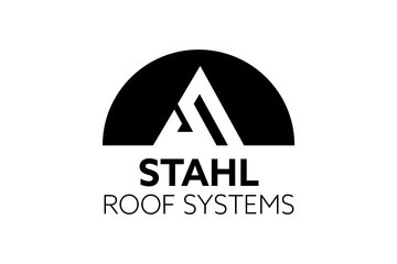 Stahl Roof Systems