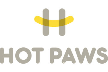 Hot Paws