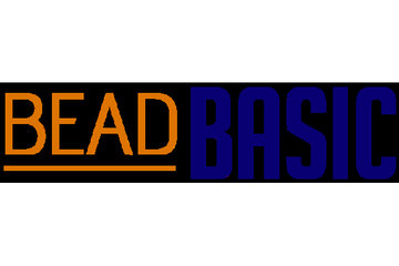 Bead Basic
