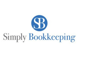 Simply Bookkeeping