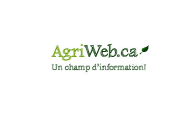 AgriWeb.ca