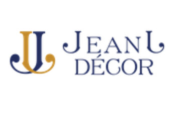 Jean L Decor
